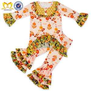 26d61bbaa Turkey Wholesale Children Clothes, Suppliers & Manufacturers - Alibaba