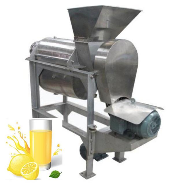 Industrialfresh Fruta Manzana Fresca De Naranja Exprimidor Buy Naranja Exprimidor,Exprimidor,Exprimidor Manzana Industrial Product on