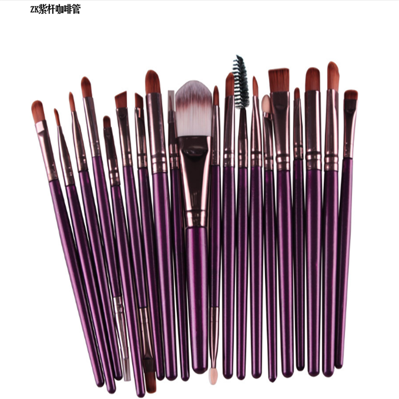 This is an image of Handy Wholesale Private Label Makeup