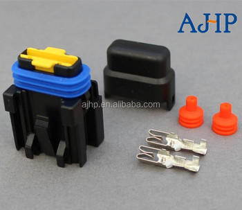 Outstanding 2 Pin Fuse Box Auto Connectors Fha240 Buy Fuse Box Auto Connectors Wiring 101 Archstreekradiomeanderfmnl