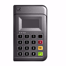 mpos mobile payment device payment terminal