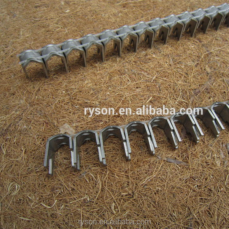 Alibaba supply M87 razor wire clip gun