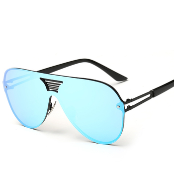 latest sunglasses  Big Fashion Sunglasses,Latest Fashion Hot Sale Sunglasses 2016 ...