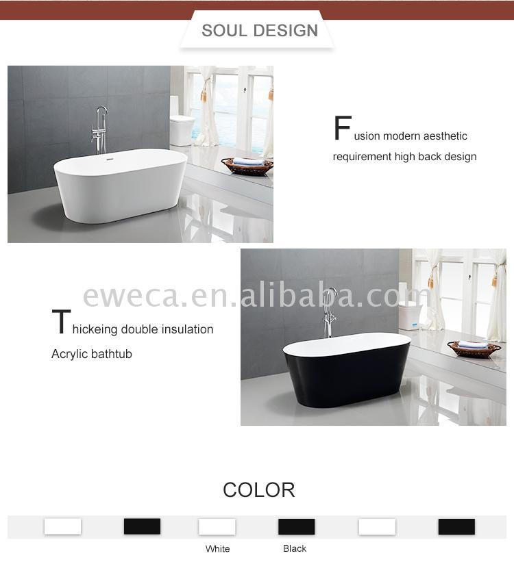 Factory Supply Fibreglass Bath Tub Sold On Alibaba - Buy Fibreglass ...