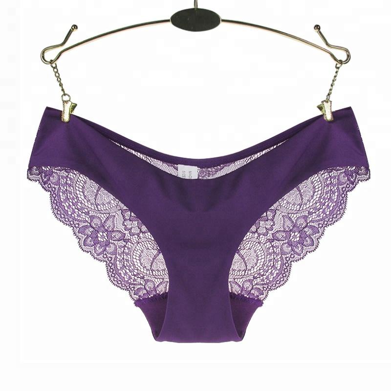 30080bdef3b Custom Printed Underwear Dropshipping