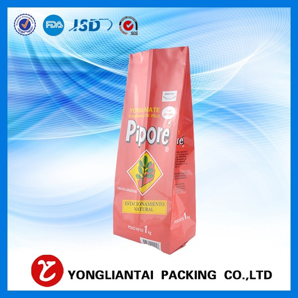 2018 spout bag for juice /water/milk/facial mask