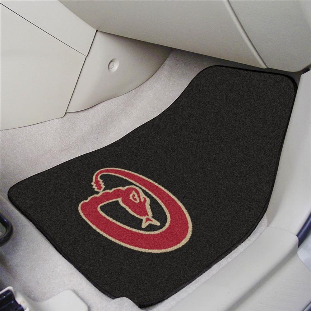 mats floor op hei interior pilot cheap sharpen automotive b spin sears wid accessories prod car liners