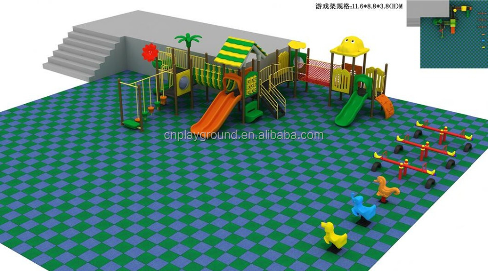ha juegos infantiles juguete serie king kongjardn juegos para los