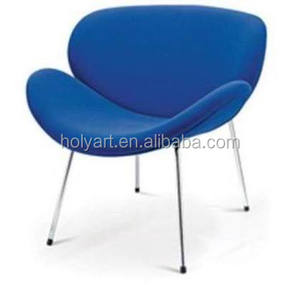 Astounding Hot Sale Kids Egg Chair Caraccident5 Cool Chair Designs And Ideas Caraccident5Info