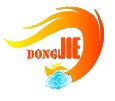 dongjie.png