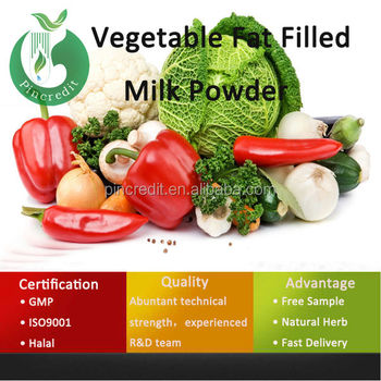 Vegetable Juice Powder/mixed Vegetable Powder/vegetable ...
