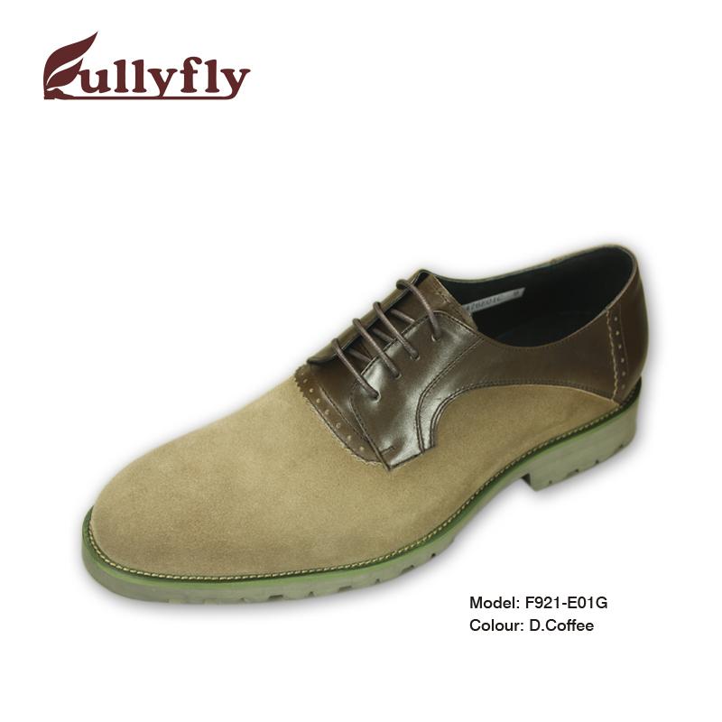shoes for casual shoes casual men men Aqwx5wT6