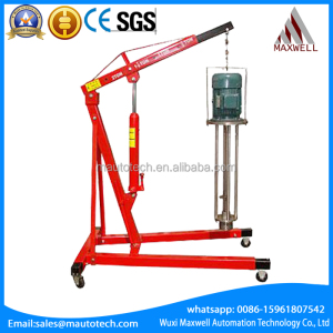 Silverson Shear Mixer Wholesale, Mixer Suppliers - Alibaba