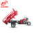 China Kavaki Brand Five Wheel Road Tricycle Motor Trikerike Kits In Guangzhou