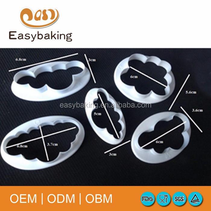 cloud cookie cutter 1-5.jpg