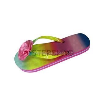 8e1a72083c6e 100 rubber HAVANA FLIP FLOPS BEACH SANDALS SLIP UNISEX SIZE for women