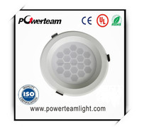 Spotlights Warm/Natural/Cool White LED downlight