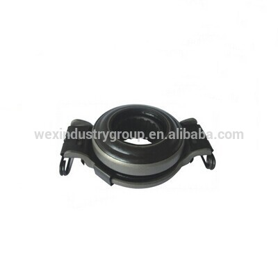 Auto clutch release bearing for VW VKC2220