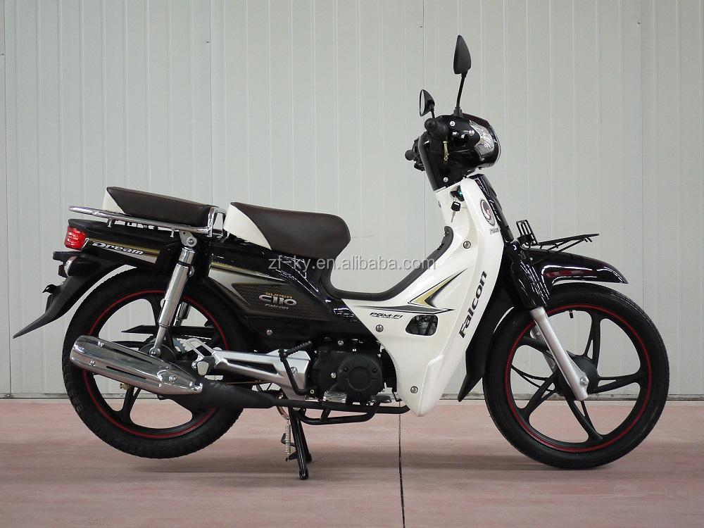 falcon new c100 110cc motorcycle docker c90 maroc docker c100 honda super cub motorcycle. Black Bedroom Furniture Sets. Home Design Ideas