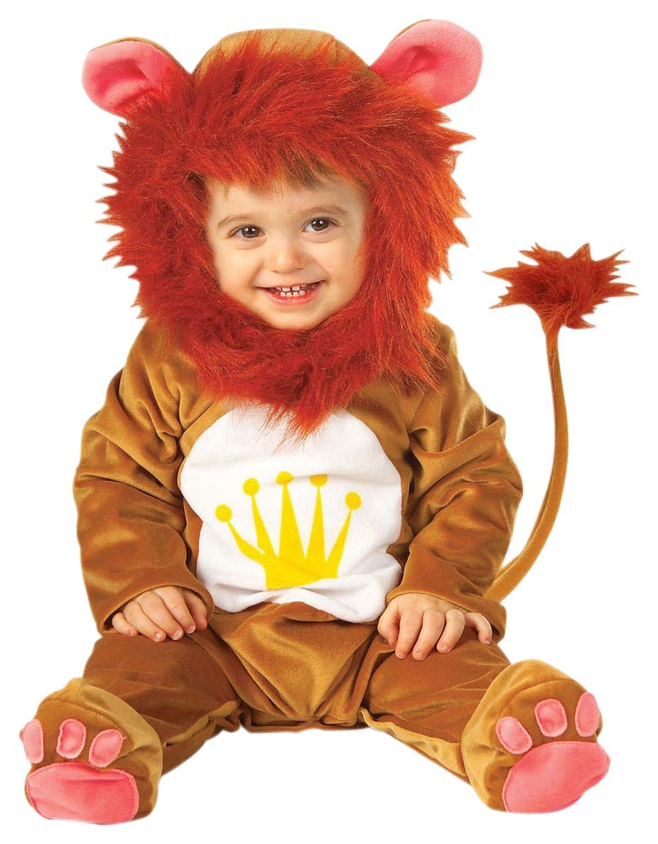 Get Quotations · Childrenu0027s Baby Lion Cutie Costume Outfit for Animal Jungle Farm Fancy Dress  sc 1 st  Alibaba & Cheap Baby Lion King Costume find Baby Lion King Costume deals on ...