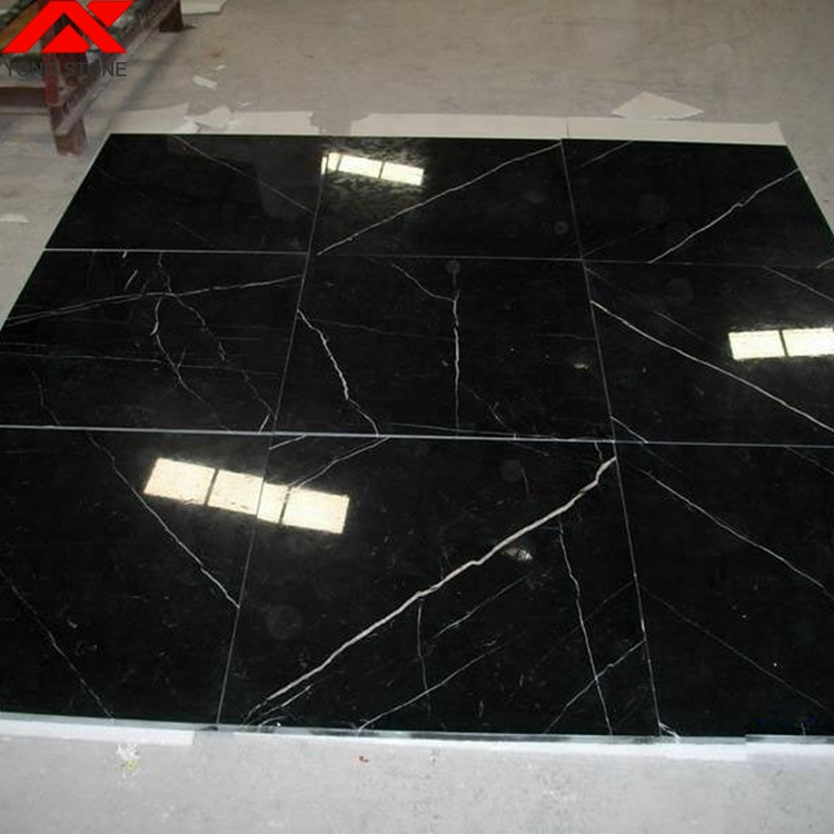 Stone Marble Tile Lowes Polished