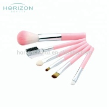 China Herstellung Billig Kosmetik Make-Up Pinsel, Pinsel Set