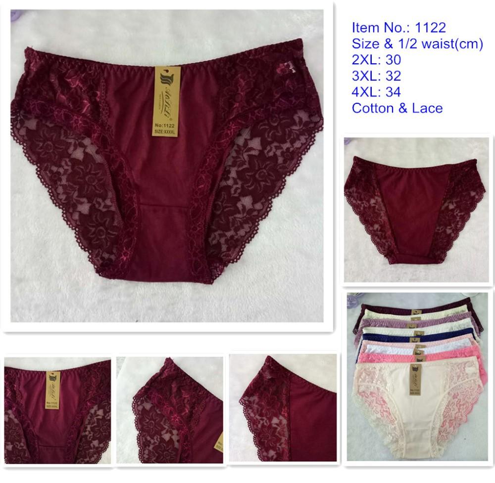 ab73556c5eba7 1122 meninas calcinhas meninas calcinha modelos de calcinha de período  período de calcinha senhoras sexy interior