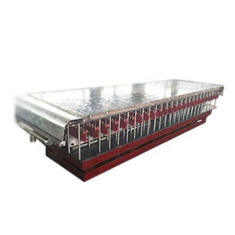 FRP Molded Grating Machine/Fiberglass Grating production <strong>equipment</strong>