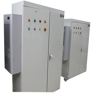 low voltage drawer-out type distribution panel board
