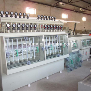 PCB spray Etching rinsing Machine,Aluminum PCB,FR4,PCB manufacturing line