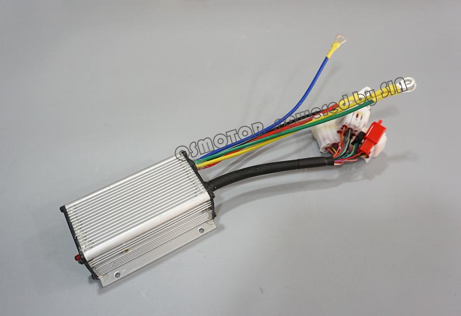 DSC08429.JPG