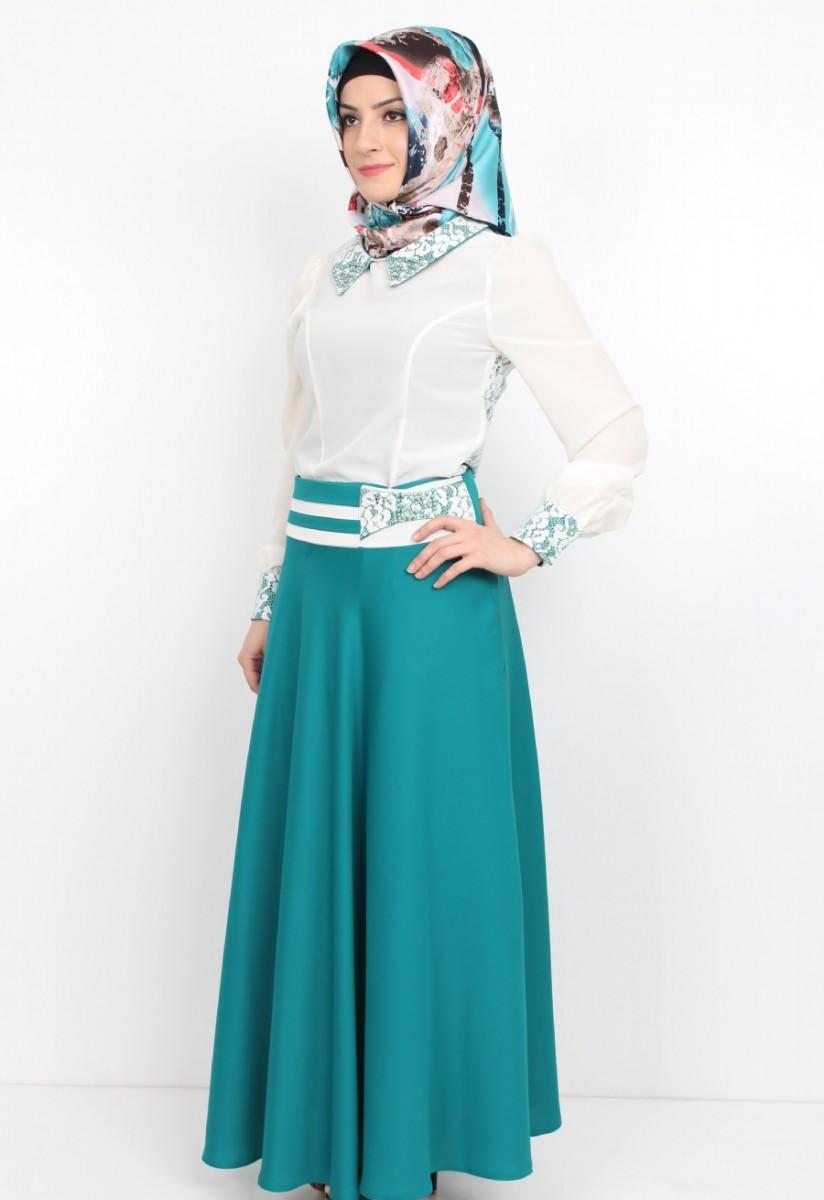 Cheap modest clothing for women