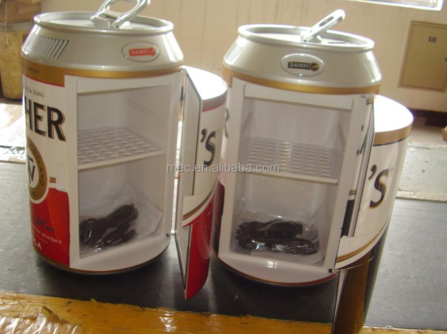 Auto Kühlschrank Gas : Mini kühlschrank mec l tragbaren kühlschrank minibar auto