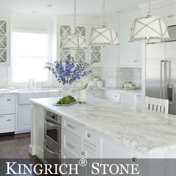 per square countertop countertops price marble screnshoots newfangled cost wonderful carrara foot