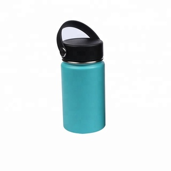 Small Thermos Flask Bottle With Handle - Buy Flask With Handle,Small  Thermos Flask,Metal Flask Bottle Product on Alibaba com