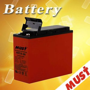 2015 Hot Sale 12v300ah gel battery 12v gel nife battery