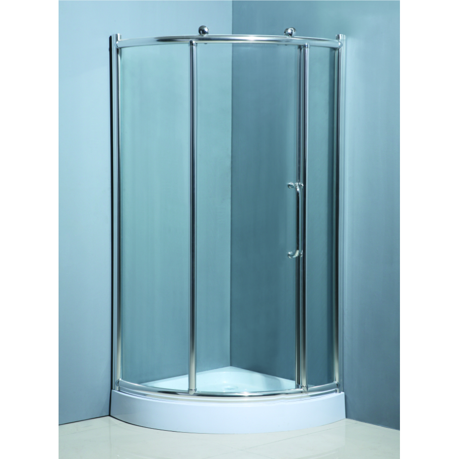 Rv Shower Enclosures Rv Shower Enclosures Suppliers And