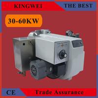 china supplier for germany/uk ignition transformer built-in 3-5L/H oil burner