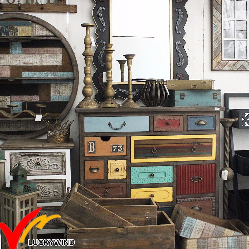 Antique Furniture Antique Furniture Suppliers and Manufacturers