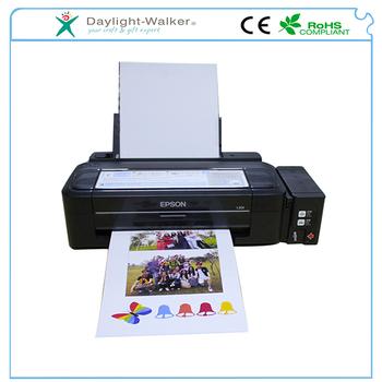 magnetic photo paper inkjet paper magnet printing paper buy