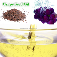 grape seed essential oil/Grape seed oil for cosmetics