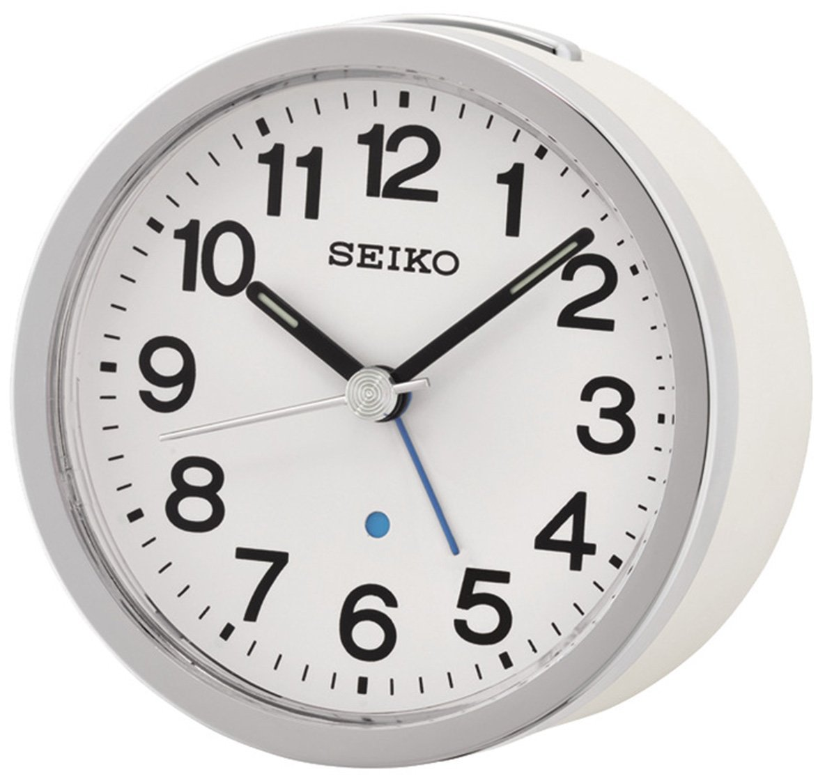 Cheap Musical Clocks Seiko Find Musical Clocks Seiko Deals On Line