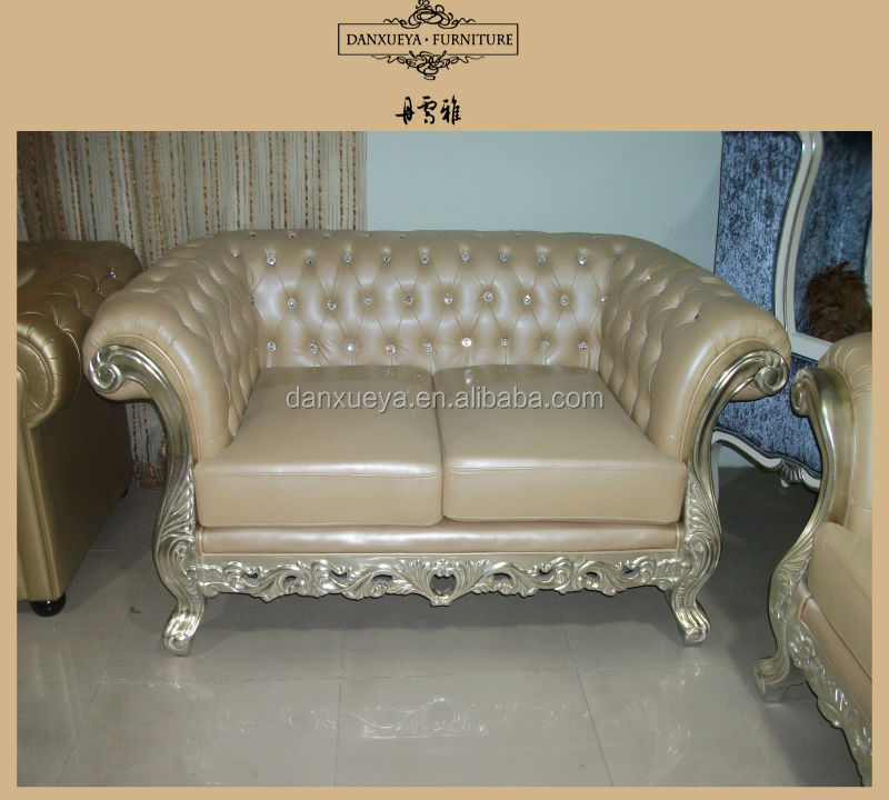 Captivating Favorites Compare Simple Design Chester Leather Sofa Set   Buy Leather Sofa,Chester  Leather Sofa,Leather Sofa Set Product On Alibaba.com