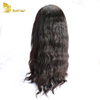 /product-detail/hotsale-regular-wave-brazilian-human-hair-lace-wigs-for-large-heads-60781749820.html