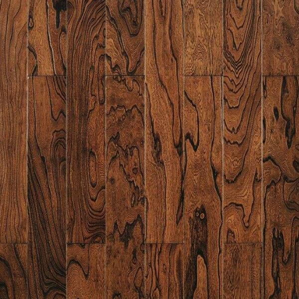 vinyl plank pvc wood flooring korea for Fashion shops