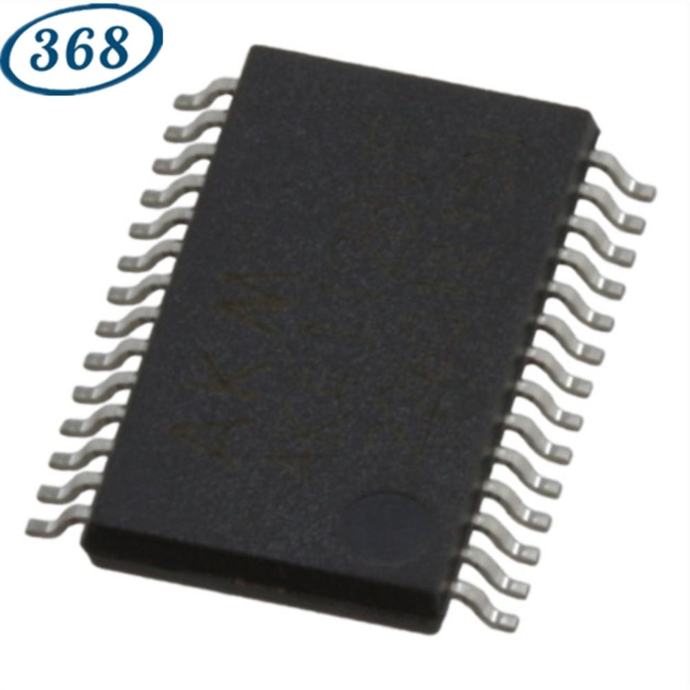 bc21a0c80cb4 Switch Flops Wholesale