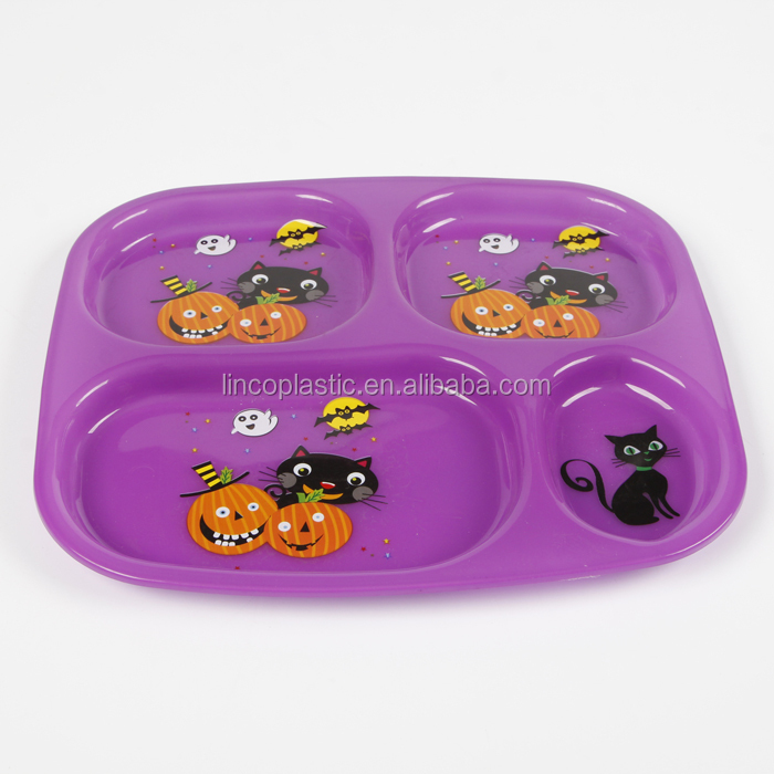 4 Compartment Dinner Plates 4 Compartment Dinner Plates Suppliers and Manufacturers at Alibaba.com & 4 Compartment Dinner Plates 4 Compartment Dinner Plates Suppliers ...