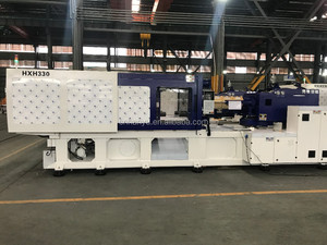 Desktop Injection Molding Machine Wholesale, Molding Machine