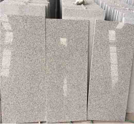 Inch Granite Tile Sevenstonesinccom - 24 by 24 granite tile