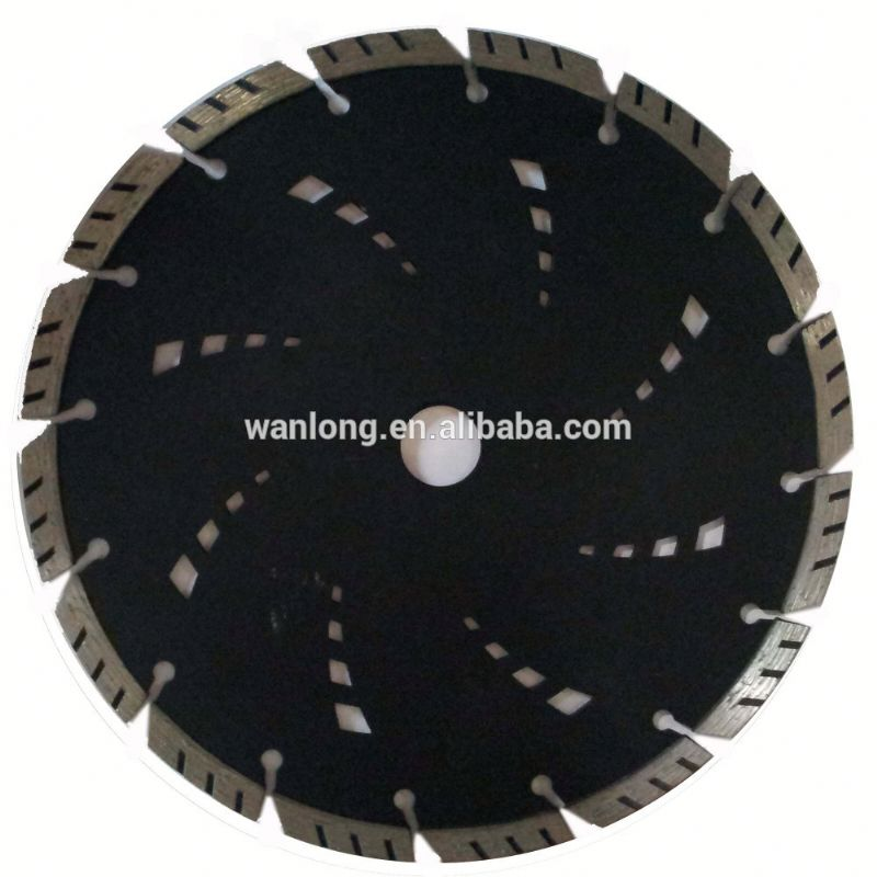 saw blade making machine saw blade making machine suppliers and at alibabacom